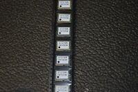 S1216R SkyTraq GPS receiver module QTY 500 PCS reel