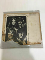 ALVIN LEE & COMPANY ten years after Deram stereo RARE LP RECORD vinyl INDIA VG+