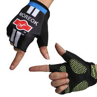 For Men/Women Work Gloves Cycling Mountain Bike Gloves Road Racing Bicycle Glove