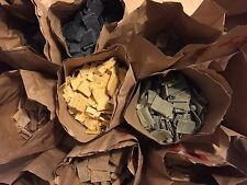 Organic Soap Scraps Odds and Ends!!! (8 LBS)