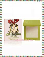 NEW Kylie Cosmetics x The Grinch Littlest Of Whos Highlighter Christmas 2020