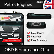 Performance Chip Tuning Dodge Dakota 2.5 3.7 3.9 4.7 5.2 5.9 since 1997