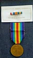 Ww1 Great Britain Named Victory Medal R.A.Royal Artillery 88706.Dvr.P.Bexon.