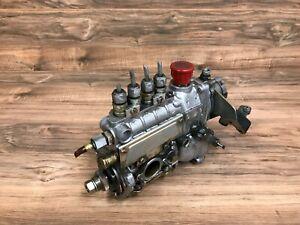 MERCEDES BENZ OEM W114 W115 240D ENGINE MOTOR DIESEL FUEL INJECTOR PUMP 1975
