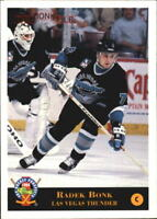 1994 Classic Pro Prospects Hockey #s 1-250 - You Pick - Buy 10+ cards FREE SHIP