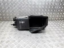 Ford Focus MK3 2011 To 2014 1.0 Petrol Turbo Intercooler CV619L440VC+WARRANTY