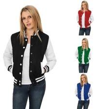 Altri giacche da donna in lana con bottone automatico