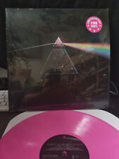 Return to the Dark Side of the Moon - A Tribute To Pink Floyd Vinyl Prog Money