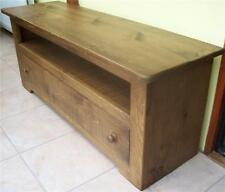 Handmade Contemporary TV Stands