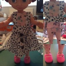 disney animator dolls Clothes