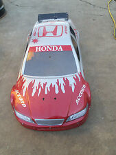 FG honda car body 535mm