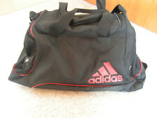 adidas Sporttasche Duffelbag Gr. M