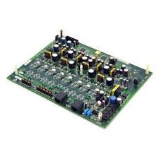 Refurbished NEC Aspire 0891018 IP1NA-8SLIDB-A1 8-Port Single Line Expansion Card