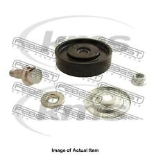 New Genuine FEBEST Poly V Ribbed Belt Tensioner Pulley 0187-HDJ100HV Top German