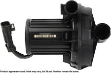 Cardone Industries 32-2402M Remanufactured Air Pump