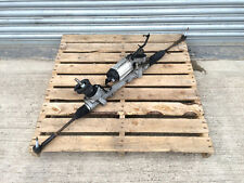 VAUXHALL ASTRA J MK6 ELECTRONIC POWER STEERING RACK 7805974766 13368199 09-14