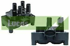 Lucas DMB1805 Ignition Coil Replaces IC18109 1619343 for FORD focus fiesta KA