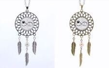 Markenlose Cabochone Modeschmuckstücke mit Perle