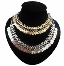 Women's Necklaces Indian Jewellery