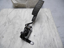 OEM 2005 Cadillac STS Gas Pedal Accelerator Assembly, foot fuel 3.6L V6 DOHC AT