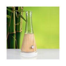 Diffuseur huiles essentielles nébulisation Simplia Innobiz