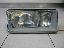 1985-86 Nissan Bluebird Series III RH Head Light