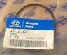 GENUINE BRAND NEW HYUNDAI ELANTRA 2000-2006 D-RING TRANSAXLE CLUTCH - AUTO
