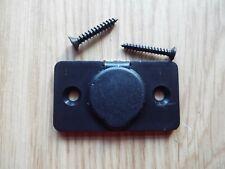 Caravan Motorhome Camper 12v socket with cap