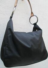 -AUTHENTIQUE sac à main  SEQUOIA  TBEG vintage bag