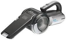 BDH2000PL MAX Lithium 20-Volt Pivot Vacuum, Black+Decker,
