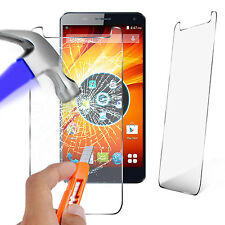 For Panasonic P61 - Genuine Tempered Glass Screen Protector