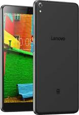 "Lenovo Phab 16GB-6.98""-2GB RAM-13MP - 6 Months Lenovo India Warranty"