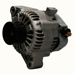 Remanufactured Alternator  ACDelco Professional  334-2693