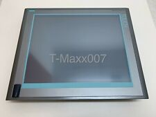 """Siemens Panel 577 19"""" Touch A5E00471085 Fully Tested!"""