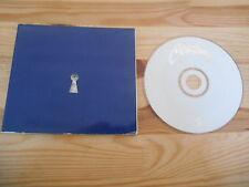 CD HIPHOP Cora E. - Montre-moi (1 chanson) promo spin rec/true busyness prod