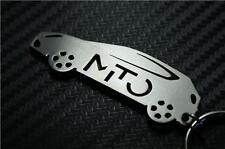For Alfa Romeo MITO keyring keychain Schlüsselring porte-clés JTDM VELOCE LUSSO