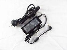 65W AC Adapter Charger for Asus U43 U43F U46E U47A X54C-BBK5 K53E X44H X44L X54H
