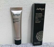 Jurlique Nutri-Define Eye Contour Balm, 5ml, Brand New in Box
