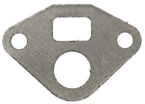 For Honda Civic  Accord  Prelude  Buick LeSabre  Century EGR Valve Gasket MAHLE