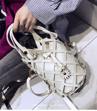 The new style of fashion for the European and American trend single shoulder bag
