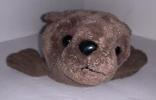 "Wildlife Artists Atlantis Resort 10"" Seal Plush Stuffed Animal Sea Lion"