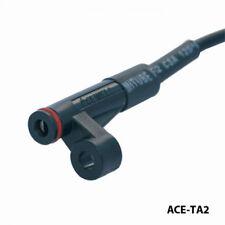 Acewell, speedsensor Cavo, TRIUMPH/BMW/Honda, ace-ta2