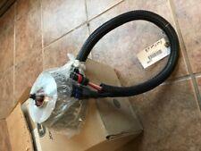 Genuine John Deere Greens Lawn Mower Electric Reel Motor Auc10827