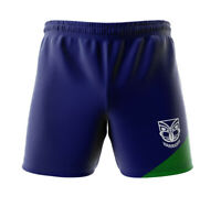Australian Wallabies 2020 Gym Shorts Sizes S-4XL BNWT