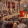 Engelbert Humperdinck: Hansel Und Gretel  CD NEUF