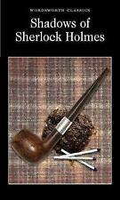 Sherlock Holmes Classics Fiction Books