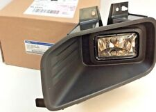 2017-2018 Ford F-150 Left Hand Driver Side Fog Lamp Assembly New OE JL3Z-15201-A