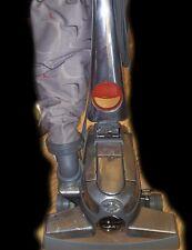 Kirby Sentria vacuum w/HEPA filter