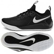 New listing Nike Air Zoom Hyperace 2 M AA0286-001 volleyball shoes black black