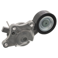 Auxiliary Belt Tensioner Assembly Fits Peugeot 2008 208 3008 308 5008 Febi 39400